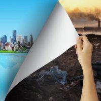 valorización energética de residuos hornos rotativos